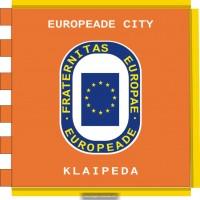 14_europeadevlag.jpg