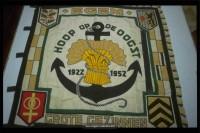14_hopeflag.jpg