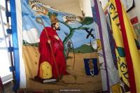 14_koninklijkegildevlag.jpg