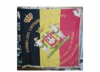14_liefdadigheidsvlag.jpg