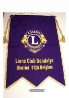 14_lionsclubvlag.jpg