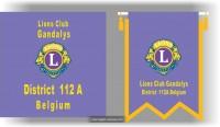 14_lionsvlag.jpg