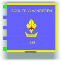 14_scoutsvlag.jpg