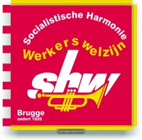 14_socialistischeharmonievlag.jpg