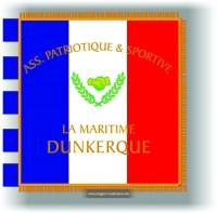 14_tricolorefrance.jpg