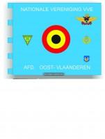 15_airforceflag.jpg