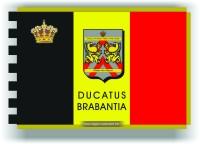 15_belgischekroonvlag.jpg