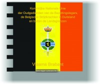 15_custodiavlag.jpg