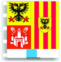 15_historicflag.jpg