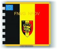 15_memoryflag.jpg