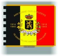 15_oudstrijdersvlag.jpg