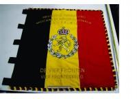 15_veteransflag.jpg