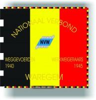 15_weggevoerdenwerkweigeraarsvlag.jpg