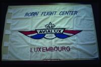 16_airflag.jpg