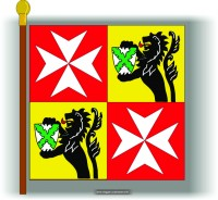 16_heraldicbanner.jpg