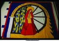 17_churchflag.jpg