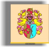 17_genealogischschild.jpg