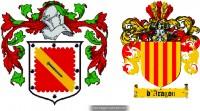 17_heraldicblason.jpg