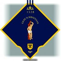17_sintsebastiaanvlag.jpg