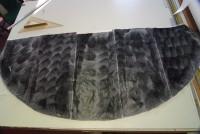 17_textileironing.jpg