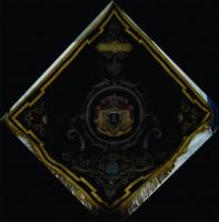 17_velvetflag.jpg
