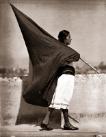 18_black-flag-lady.jpg
