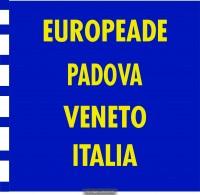 18_europeadevendelvlag.jpg