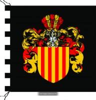 18_genealogischevlag.jpg