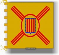 18_handvlag.jpg