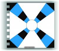 18_landscapeflag.jpg