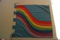 18_regenboogvlag.jpg