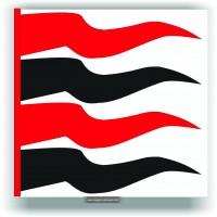 18_vlaggewimpel_v2.jpg
