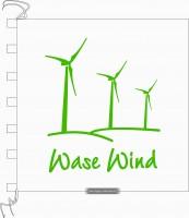 18_windmillflag.jpg