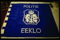 22_policeflag.jpg