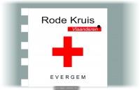 22_redcrossflag.jpg