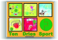 22_schoolsportvlag.jpg