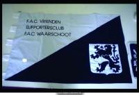 22_supportersvlag.jpg