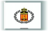 22_voetbalvlag.jpg