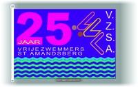 22_zwemclubvlag.jpg