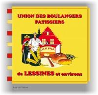 23_boulangerslessines3.jpg