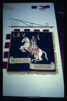 23_horseflag.jpg