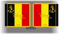 23_marinevlag.jpg