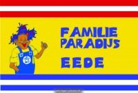 24_familieparadijs.jpg