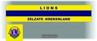 29_lionarmband.jpg