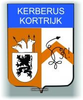 30_kerberusclubschild.jpg