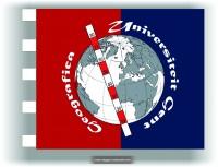 30_universityflag.jpg