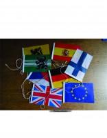 33_kleinelandenvlaggen.jpg