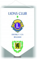 33_lionswimpel.jpg