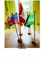 33_tafelvlaggen.jpg