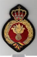 34_grenadiershandgeborduurd.jpg